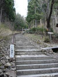 20060501_031