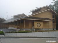 20060608_041