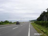 20060719_152