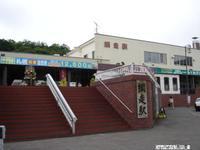 20060720_067