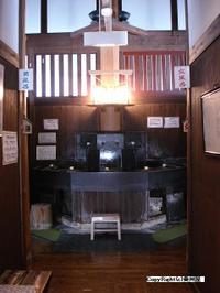 20070113_018