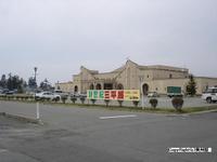 20070501_076