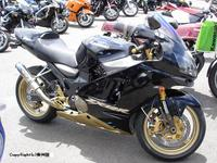 20070520_032