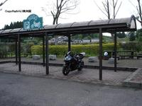 20070526_002