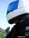 20070526_032