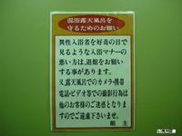 200707021_015