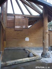 20080116_013