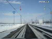 20080203_011