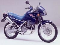 Kawasaki_021_2