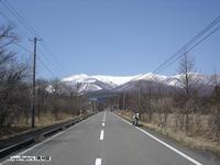 20080406_083