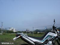 20080504_010