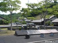 20080628_081