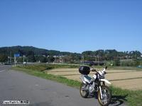 20081013_3_001