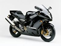 04zx12rb8001