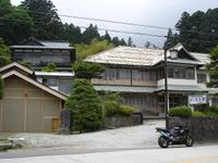 20080628_057