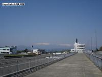 20090429_011