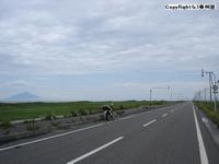 20090809_1_036