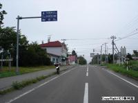 20090809_3_097