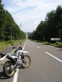 20090809_3_123