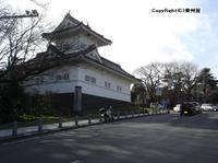 20100111_007