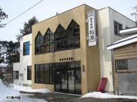 20100215_024