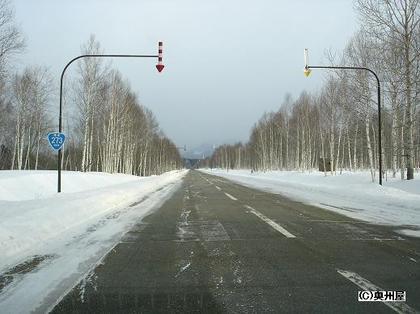 20100215_322
