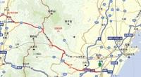 20100904_map1