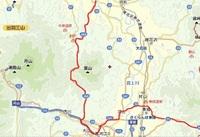 20100904_map2