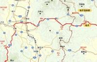 20100904_map3