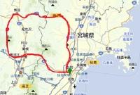 20100904_map6