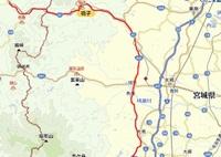 20100904_map4