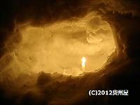 20060106_135