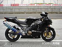 20080505_006