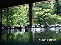 20070816_037