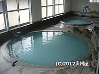 20070403_031