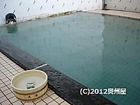 20080726_012