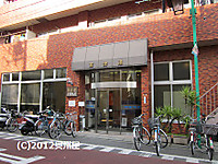 Oimg_0015