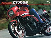 Z750gp_1_2