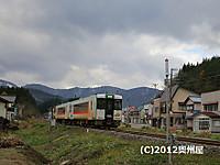 Img_1186