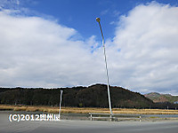 Img_1306