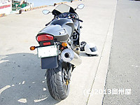 Dsc00454