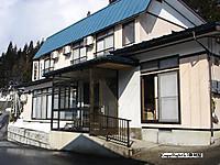 20070207_025