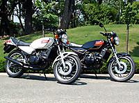 Rz001