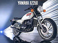 Rz2502b
