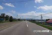 Img_4941