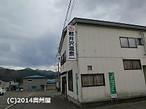Img_0747