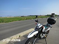Img_1502