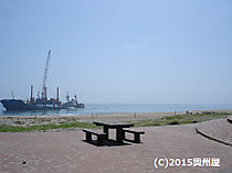 20070812_006