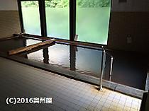 Img_5153