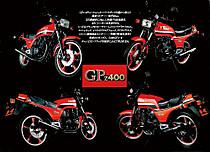 Z400gp_2